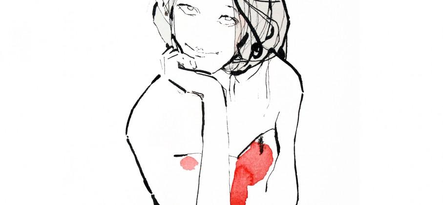 red_b